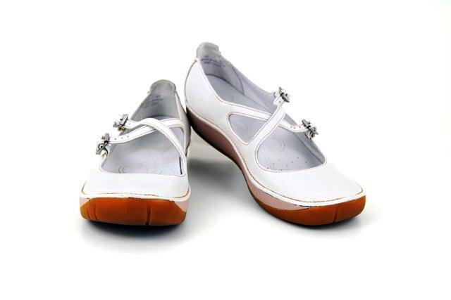 Orthopädische Schuhe für Damen