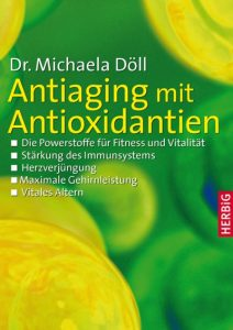 Doell_antiaging