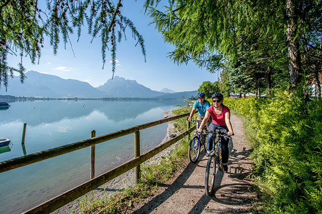 forggensee_100627_img_5969