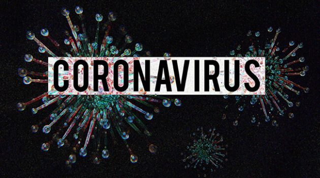 coronavirus-beitragsbild